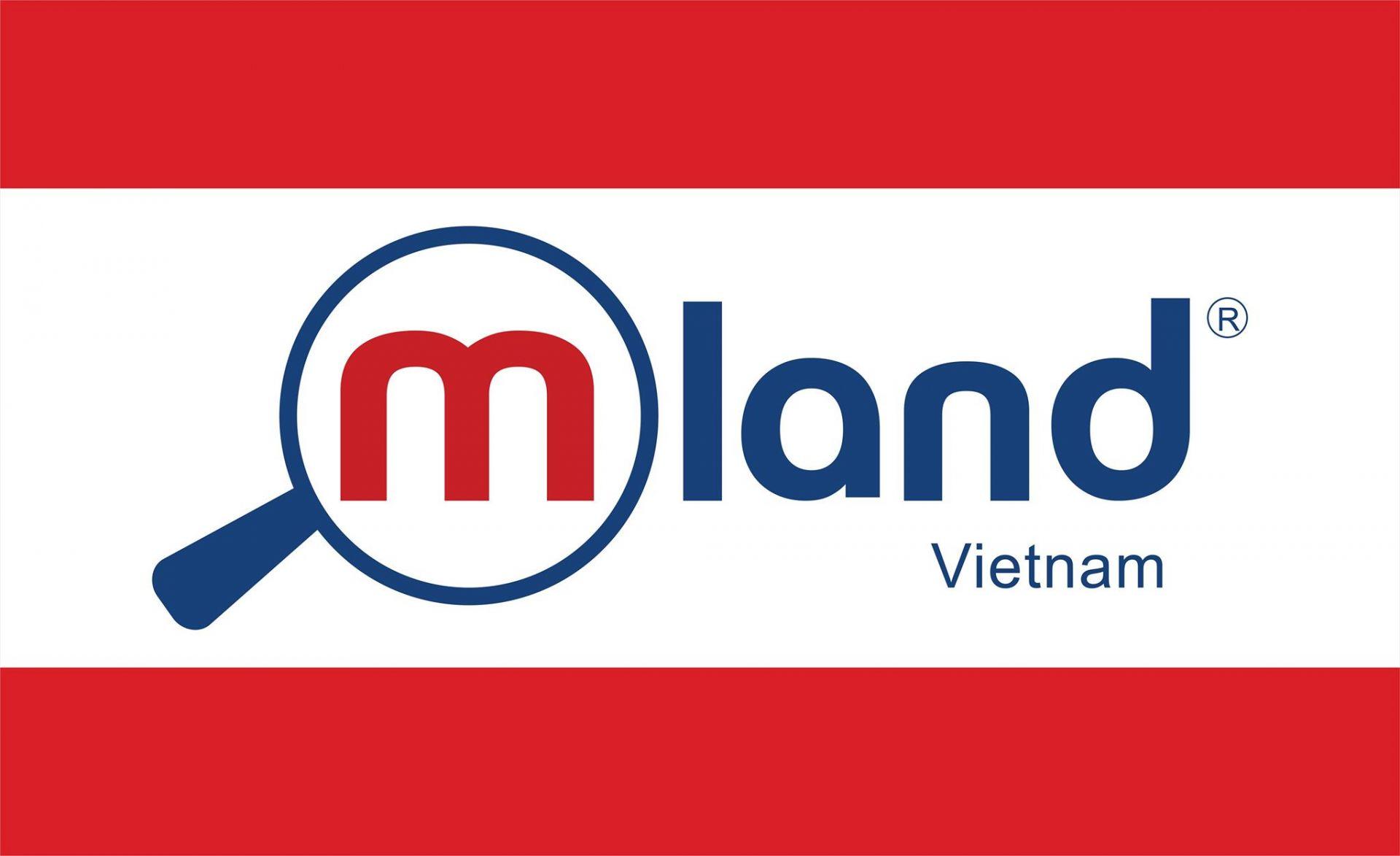 MLAND Vietnam tuyển dụng 63 giám đốc và 5.000 nhân viên kinh doanh bất động sản trên cả nước