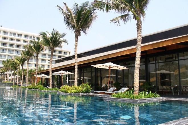 Thị trường bất động sản nghỉ dưỡng 2020: Nguồn cầu lớn, cơ hội cho các thương hiệu mạnh tại Việt Nam