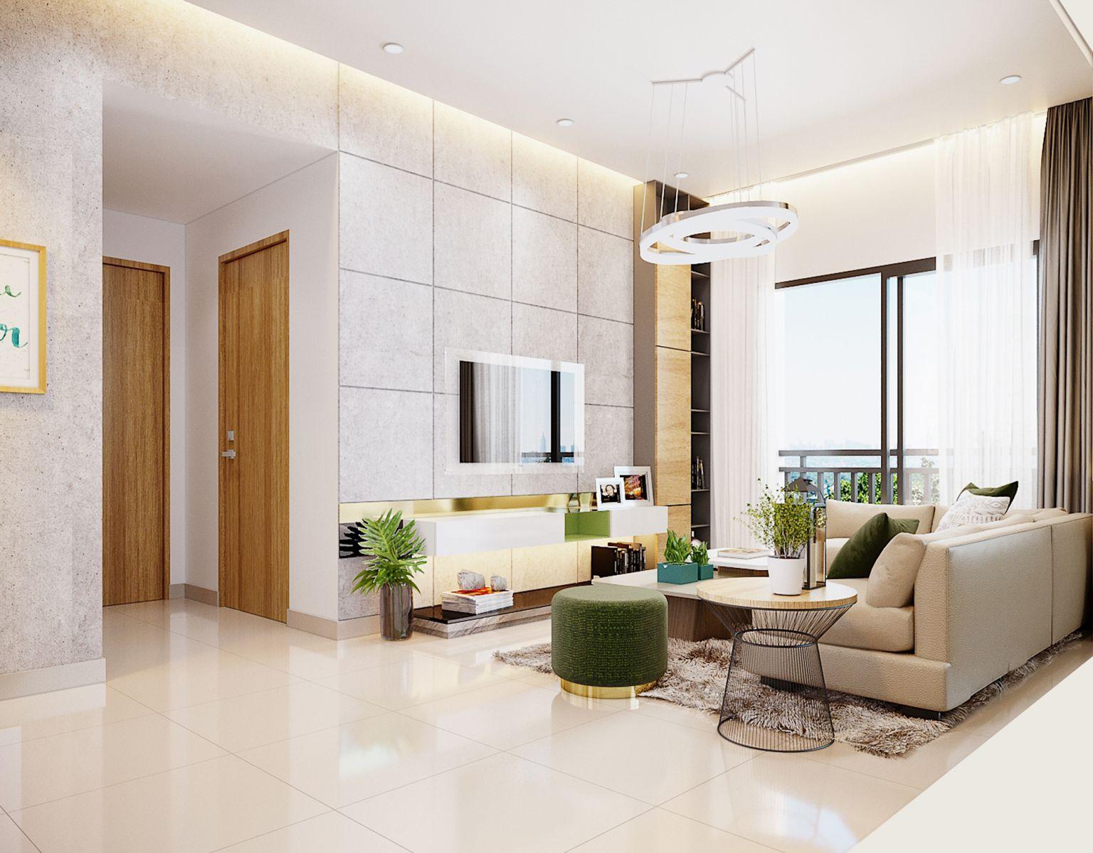 Liệu có thể mua được nhà ở TP.HCM, với tài chính khoảng hơn 500 triệu đồng?