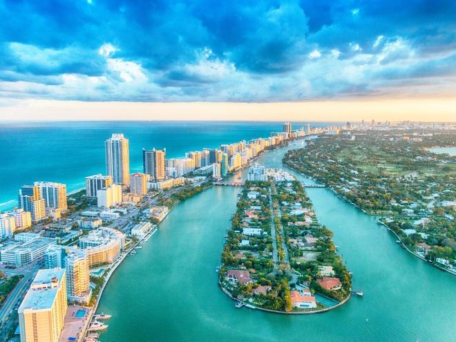 Cơ hội cho Quy Nhơn nhìn từ sức hút đô thị cảng biển