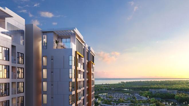 Công thức để trụ vững trên thị trường bất động sản