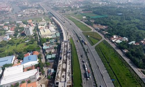 Chuyển dịch đầu tư BĐS vào Nam, xu thế mới của người Hà Nội