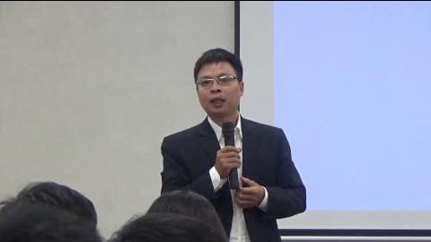 Đào tạo cao cấp Vinpearl Phú Quốc - Thiên đường đầu tư
