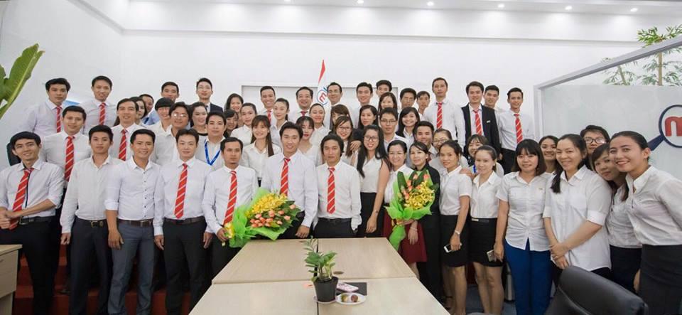 MLAND độc quyền phân phối BĐS nghỉ dưỡng Vinpearl Phú Quốc-Đà Nẵng