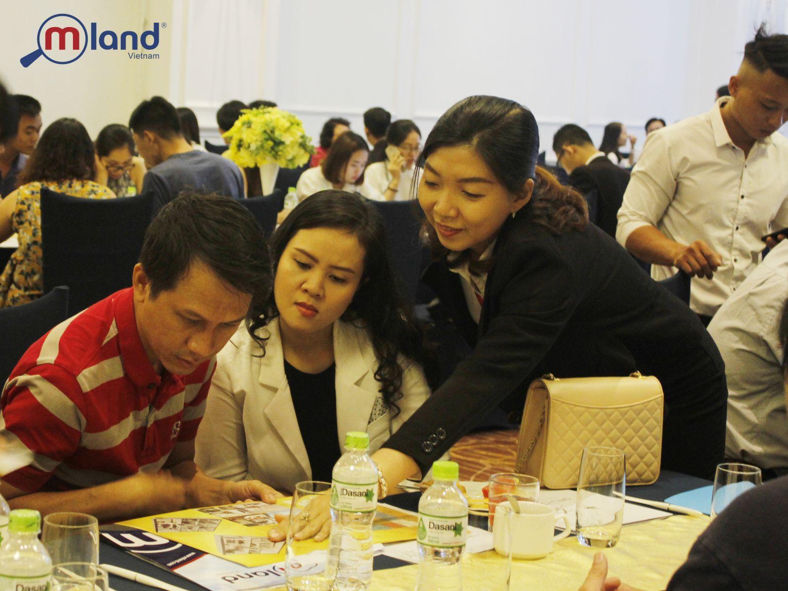 Khan hiếm nguồn cung dự án mới, căn hộ khu Nam Sài Gòn hút nhà đầu tư