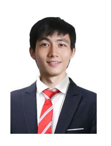 Lâm Bá Thuận