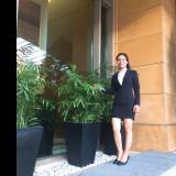 Lauren Luong