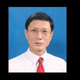 Mr Chính