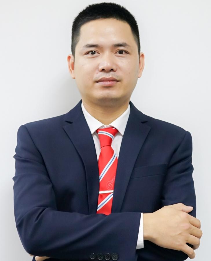 Nguyễn Văn Khiển