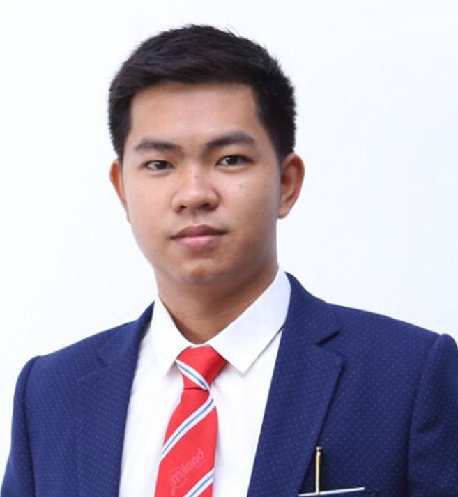 Trần Văn Ngọc