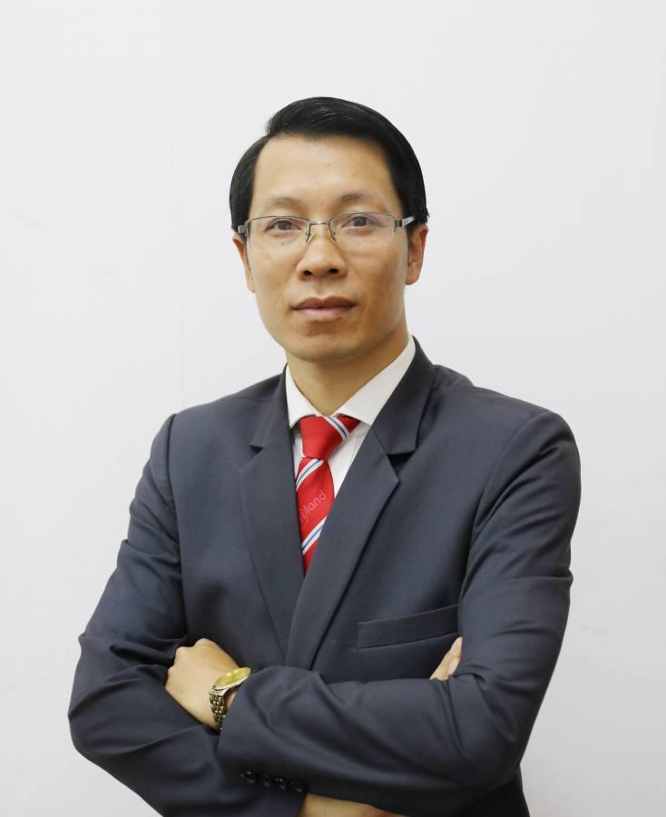 Phạm Văn Đệ