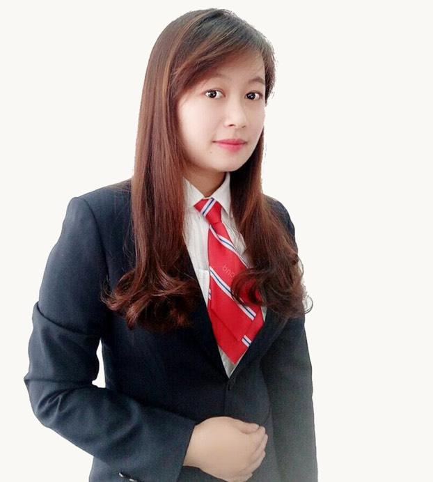 Bùi Thị Lê Dung
