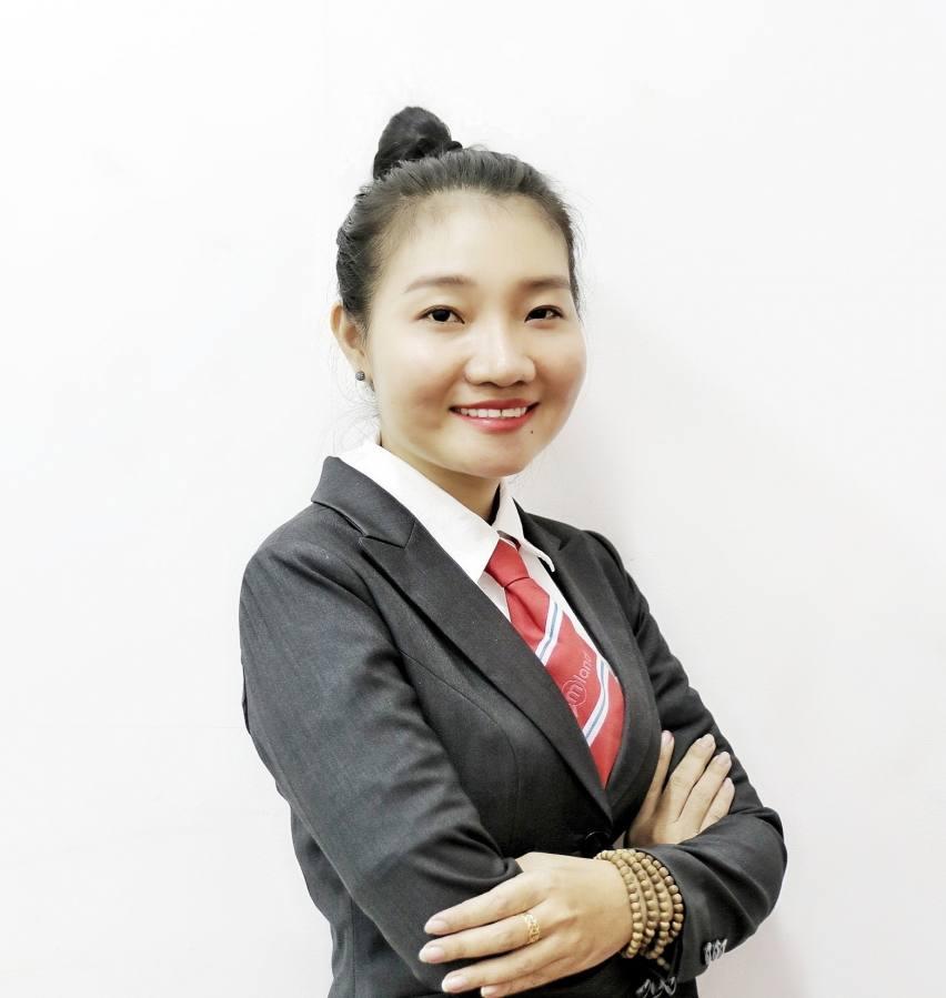 Nguyễn Đình Minh Phương