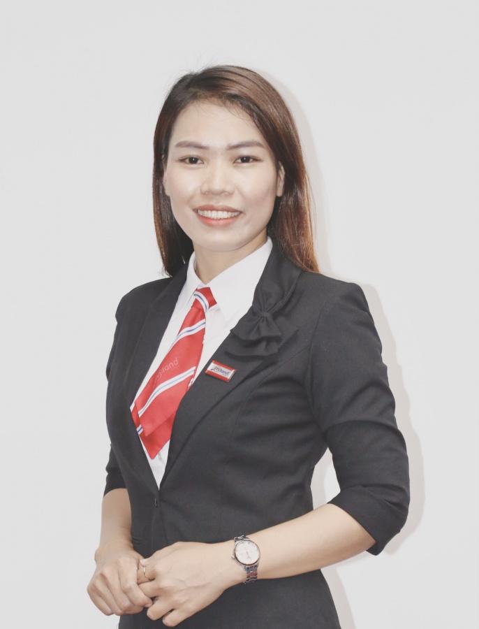 Nguyễn Thị Lệ Hương Lan