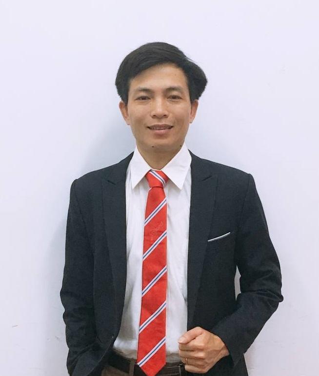 Nguyễn Tiến Quang