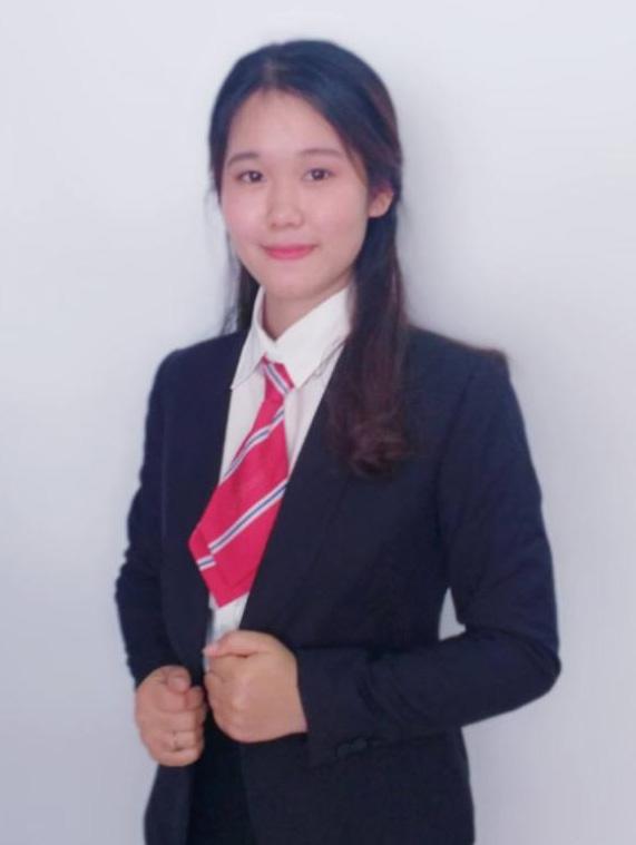 Vũ Thị Nga
