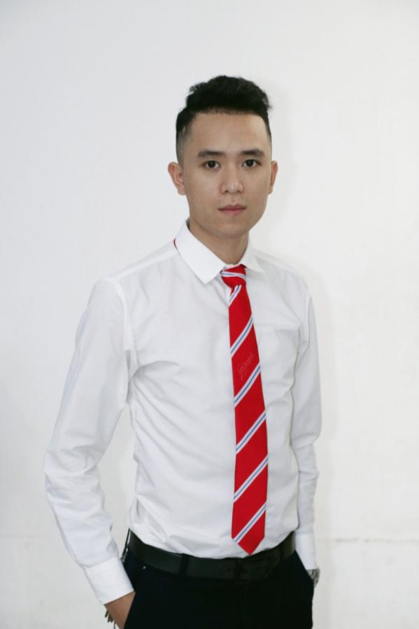 Nguyễn Văn Tứ