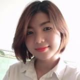 Nguyen Thi Y Nhi