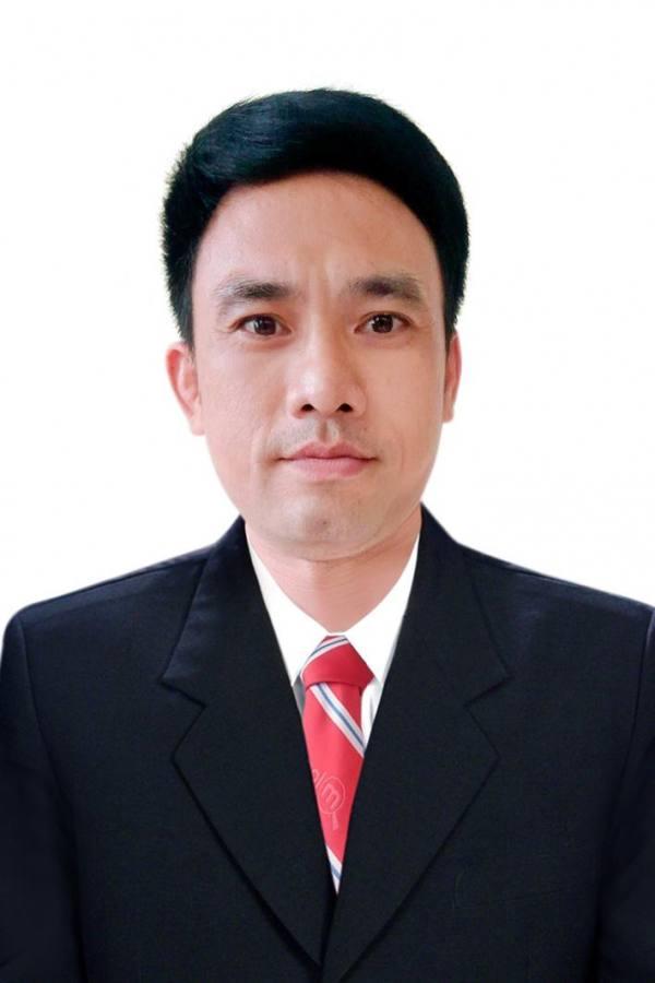 Phạm Văn Hưng