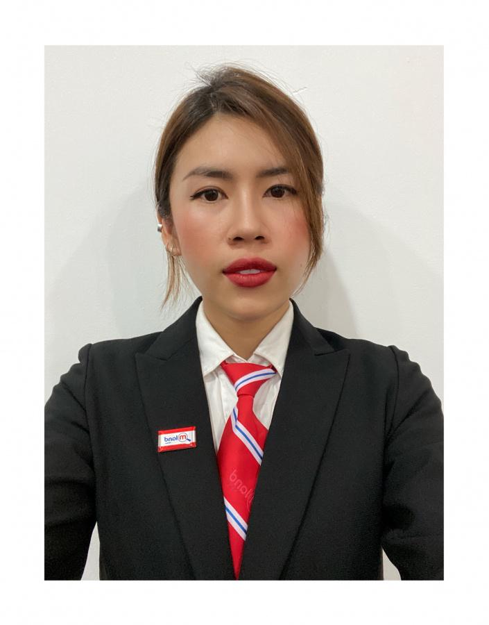 Nguyễn Thị Giao Linh