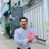 Trần Kim Tiến