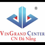 CT Vingrand Center