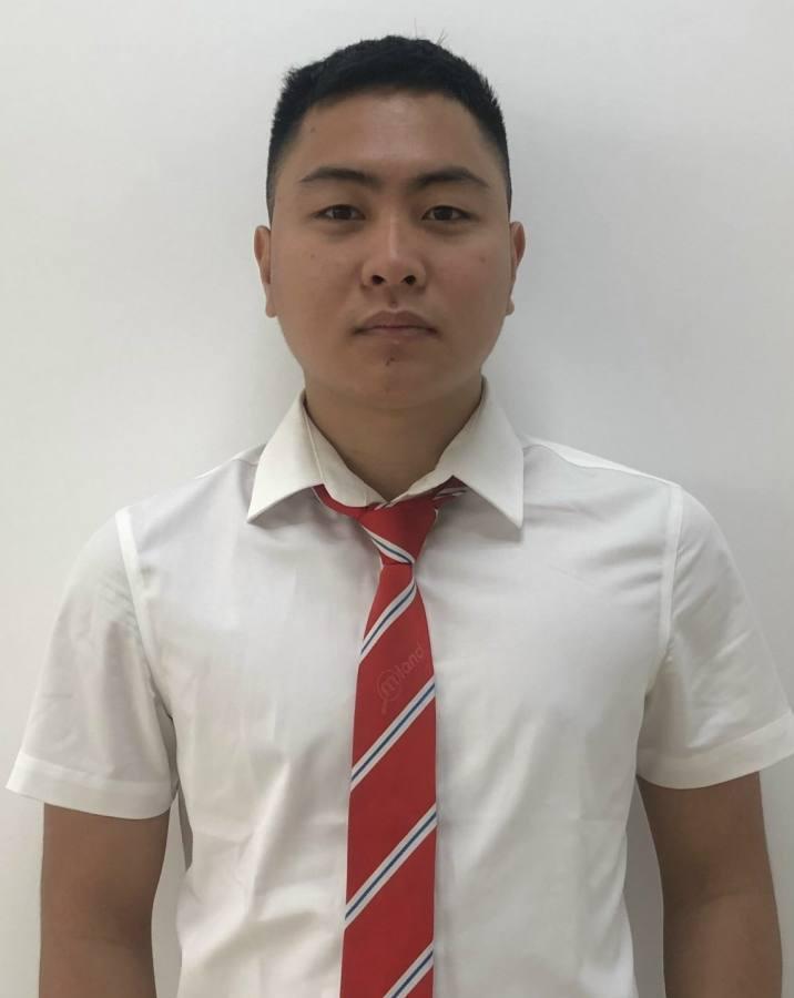 Nguyễn Văn Bằng