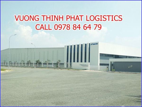 Cho Thuê Nhiều Kho Xưởng Từ 1.000M2 - 15.000M2 Khu Vực Quận 12, Giá Rẻ - 534325