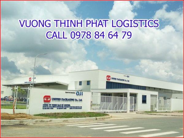 Cho Thuê Gấp Kho Xưởng 2 Mặt Tiền Quốc Lộ 1A, Bình Tân, 6.000M2, Giá Cạnh Tranh Của Khu Bình Tân - 534379
