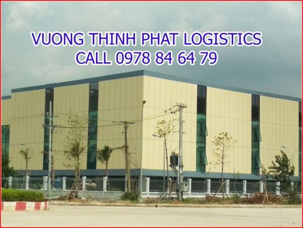 Cho Thuê Gấp Kho Xưởng 2 Mặt Tiền Quốc Lộ 1A, Bình Tân, 6.000M2, Giá Cạnh Tranh Của Khu Bình Tân - 534388
