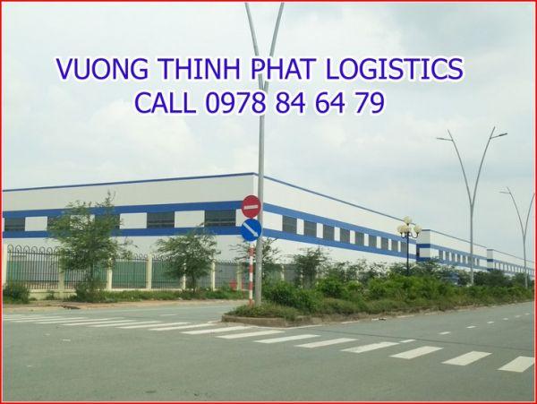 Cho Thuê Gấp Kho Xưởng 2 Mặt Tiền Quốc Lộ 1A, Bình Tân, 6.000M2, Giá Cạnh Tranh Của Khu Bình Tân - 534391