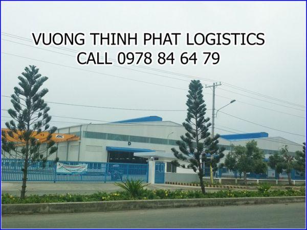 Cần Cho Thuê Nhà Xưởng 7.500M2 Mặt Tiền Đường Mã Lò, Bình Tân, Giá Rẻ Cạnh Tranh - 534442