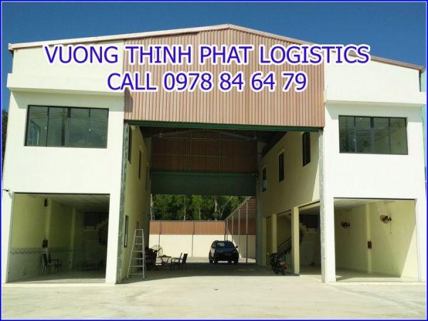 Cần Cho Thuê Nhà Xưởng 7.500M2 Mặt Tiền Đường Mã Lò, Bình Tân, Giá Rẻ Cạnh Tranh - 534445