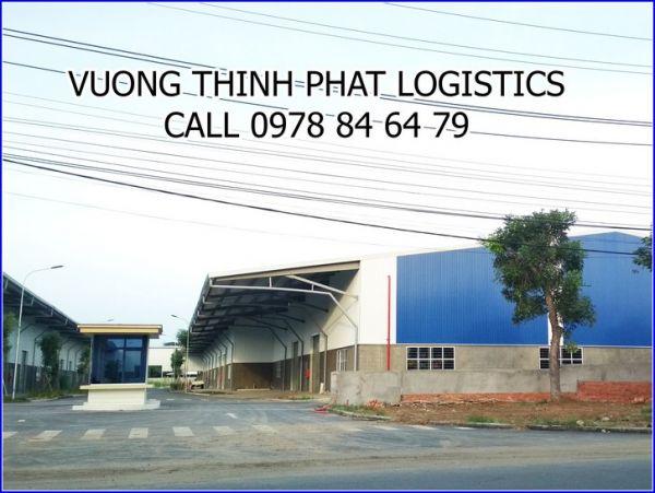 Cần Cho Thuê Nhà Xưởng 7.500M2 Mặt Tiền Đường Mã Lò, Bình Tân, Giá Rẻ Cạnh Tranh - 534448