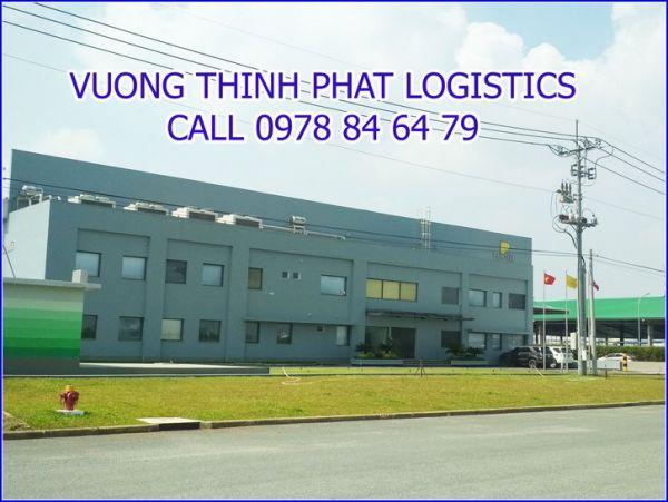 Cần Cho Thuê Nhà Xưởng 7.500M2 Mặt Tiền Đường Mã Lò, Bình Tân, Giá Rẻ Cạnh Tranh - 534451