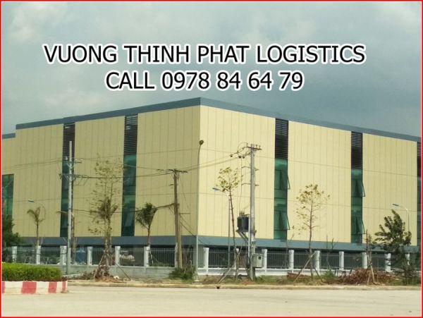Cho Thuê Gấp Kho Xưởng Mặt Tiền An Phú Đông, Quận 12, Diện Tích 1.600M2, Giá Rẻ Của Khu Này - 534466