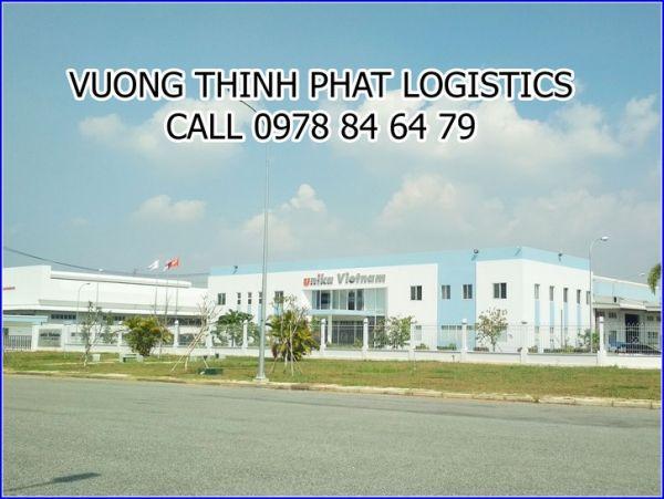 Cần Cho Thuê 5 Kho Xưởng Kcn Tân Bình 450M2, 600M2, 900M2, 1.000M2, 3.000M2, Tân Phú - 534514