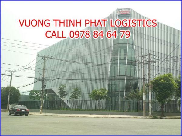 Cần Cho Thuê 5 Kho Xưởng Kcn Tân Bình 450M2, 600M2, 900M2, 1.000M2, 3.000M2, Tân Phú - 534517