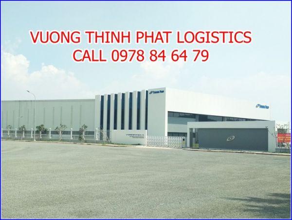 Cần Cho Thuê 5 Kho Xưởng Kcn Tân Bình 450M2, 600M2, 900M2, 1.000M2, 3.000M2, Tân Phú - 534520