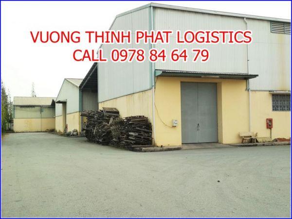 Cần Cho Thuê 5 Kho Xưởng Kcn Tân Bình 450M2, 600M2, 900M2, 1.000M2, 3.000M2, Tân Phú - 534523