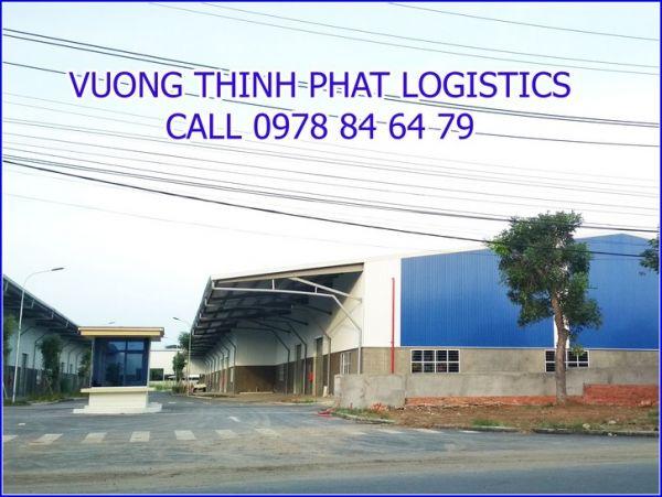 Cần Cho Thuê Kho Xưởng Diện Tích 17.500M2 Đường Lê Văn Quới, Bình Tân, Giá Tốt Nhất Quận Bình Tân - 534553