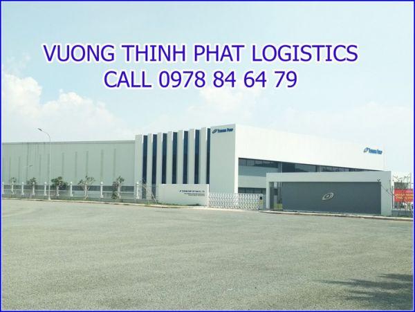Cần Cho Thuê Kho Xưởng 2 Mặt Tiền Đường Tây Thạnh,Diện Tích 6.486M2, Giá Tốt Kcn Tân Bình, Tân Phú - 534601