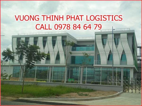 Cần Cho Thuê Nhà Xưởng Diện Tích 732M2 Mặt Tiền Đông Hưng Thuận 2, Quận 12, Giá Tốt - 534610