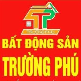Cho Thuê Nhà 4 Tầng Lô Góc, 5 Phòng Ngủ,Tp Bắc Ninh - 534697