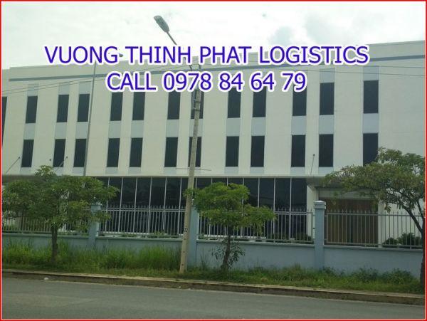 Cho Thuê Gấp Kho Xưởng Mặt Tiền Nguyễn Văn Quá Gần Quang Trung, Quận 12, Dt 3.100M2, Giá Tốt Q.12 - 534760