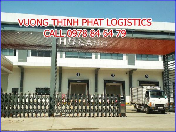 Cho Thuê Kho Xưởng 2 Mt Hồ Văn Long, Dt 3.000M2, Giá Tốt Bình Tân - 534904