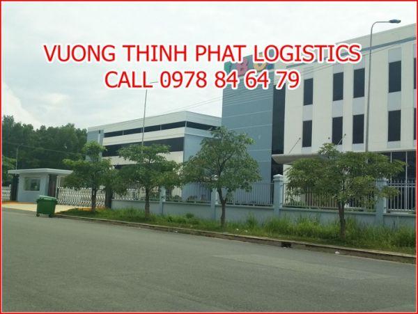 Cho Thuê Kho Xưởng Mặt Tiền Đường Tuyến 2, Ấp 4, Hóc Môn,Dt 2.500M2 - 534916
