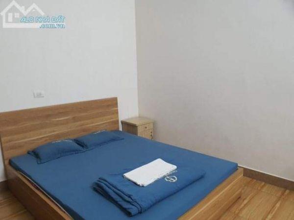 Cho Thuê Nhà 8 Phòng Ngủ Đầy Đủ Tiện Nghi, Bắc Ninh - 535102