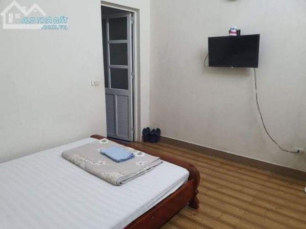 Cho Thuê Nhà 8 Phòng Ngủ Đầy Đủ Tiện Nghi, Bắc Ninh - 535105
