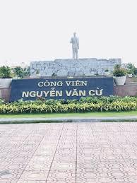 Bán Lô Đất Thổ Cư Xóm 10 Đại Phúc, Tp Bắc Ninh - 535693